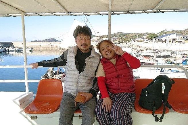 百合 ご 猫 隊 救援 犬 中谷 ブログ みなし 石田ゆり子さんも感銘「犬と猫の向こう側」ドキュメンタリー!中谷さんの活動